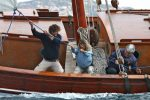 egiolaimmaginecomunicazione_sailaction2