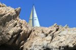 egiolaimmaginecomunicazione_sailing3