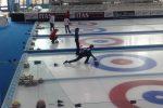 egiolaimmaginecomunicazione_winbtersport_curling