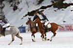 egiolaimmaginecomunicazione_wintersport2