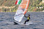 Torbole 293 World Championship