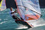 Windsurf Grand Slam