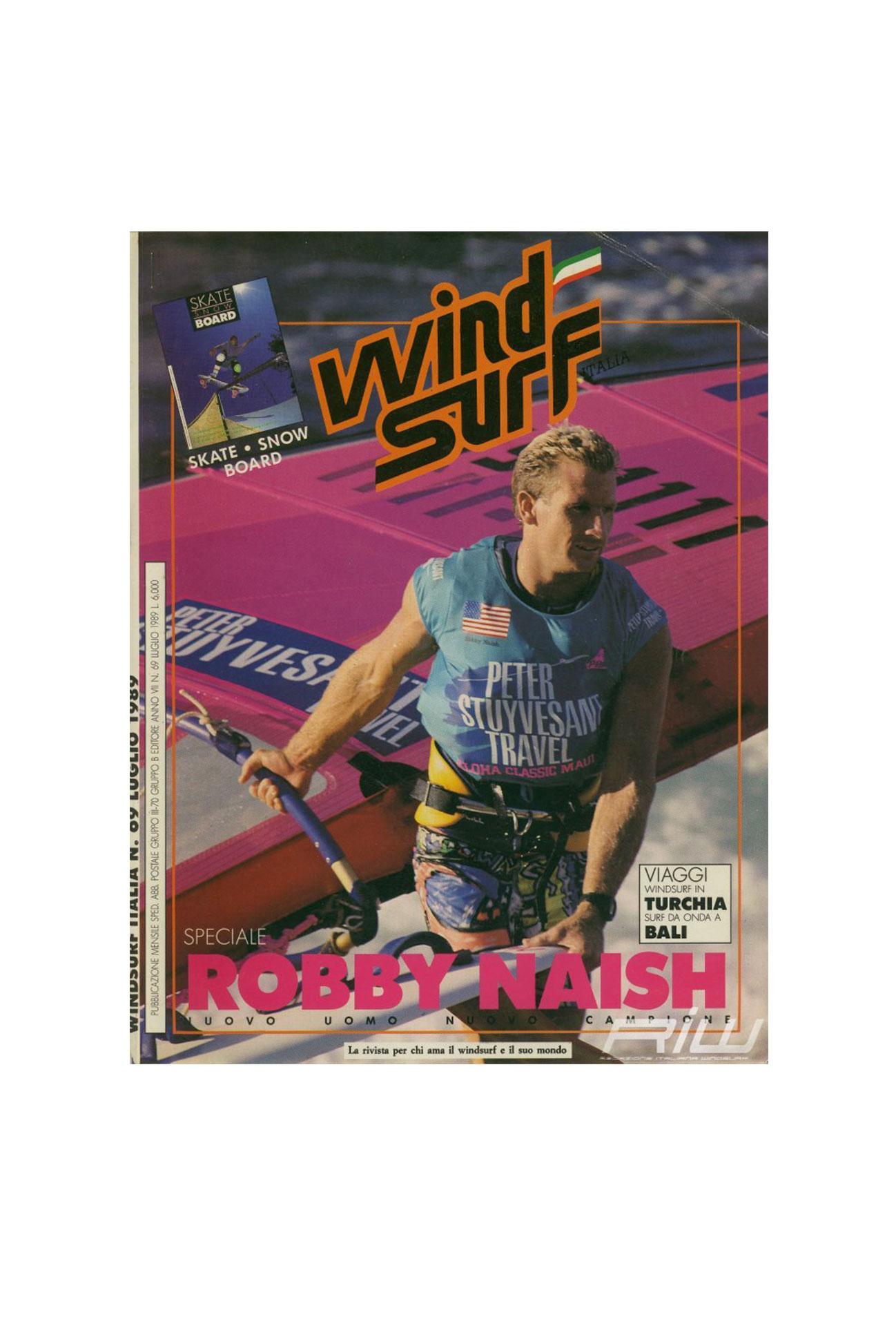1989windsurfitalia