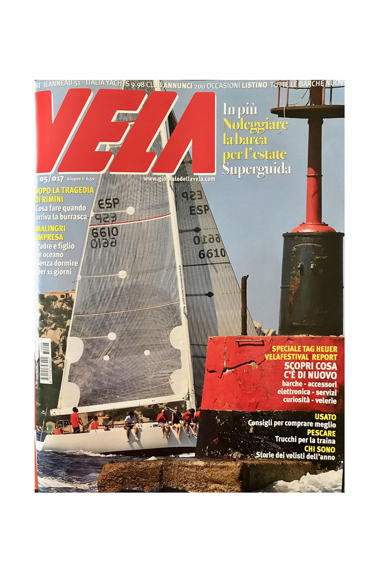 elenagiolai-copertinagiornaledellavela-giugno2017_p