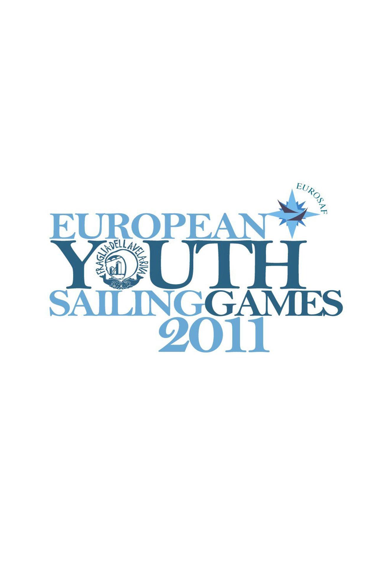 europeanyouthsailinggames2011_fvriva_giolai_po