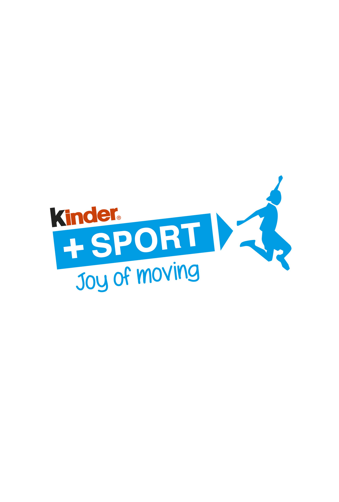 kindersport-elenagiolai2017-collaborazioni