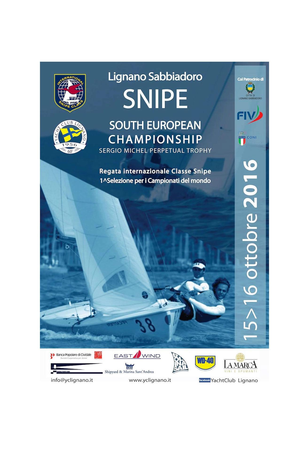 lignano-snipe-european-championship_p
