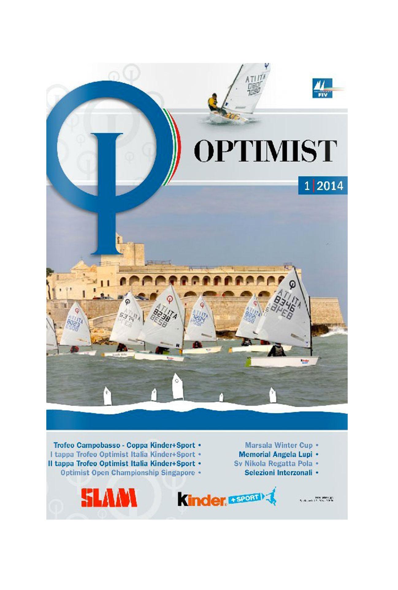 optimistcopertina_giolai1_p