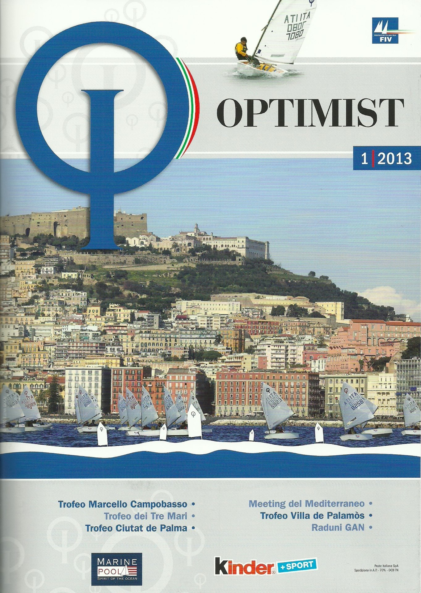 optimistcopertina_giolai2