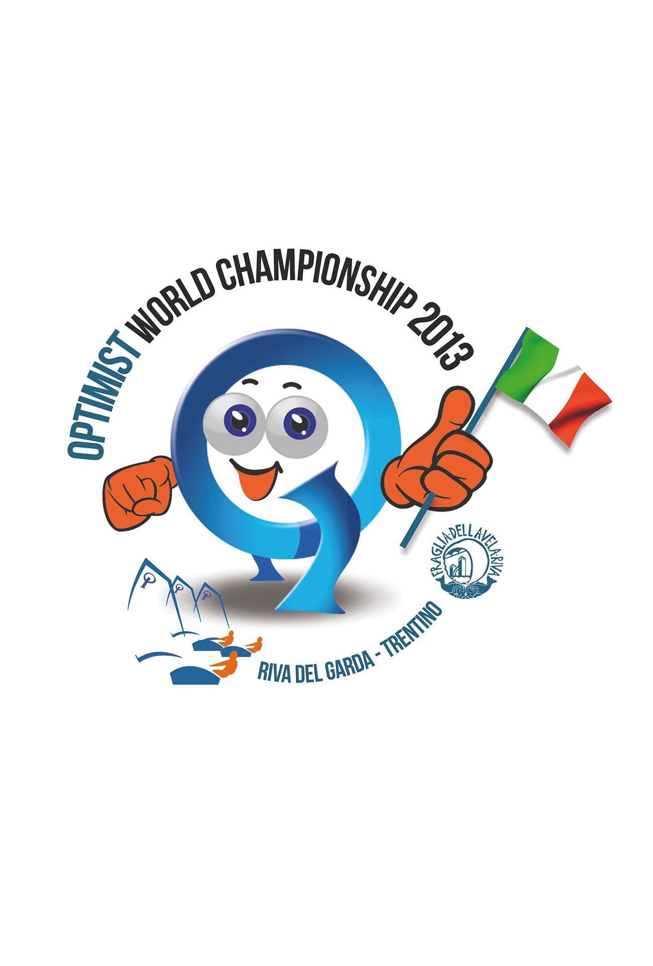 optimistworlds2013_logo_giolai_p