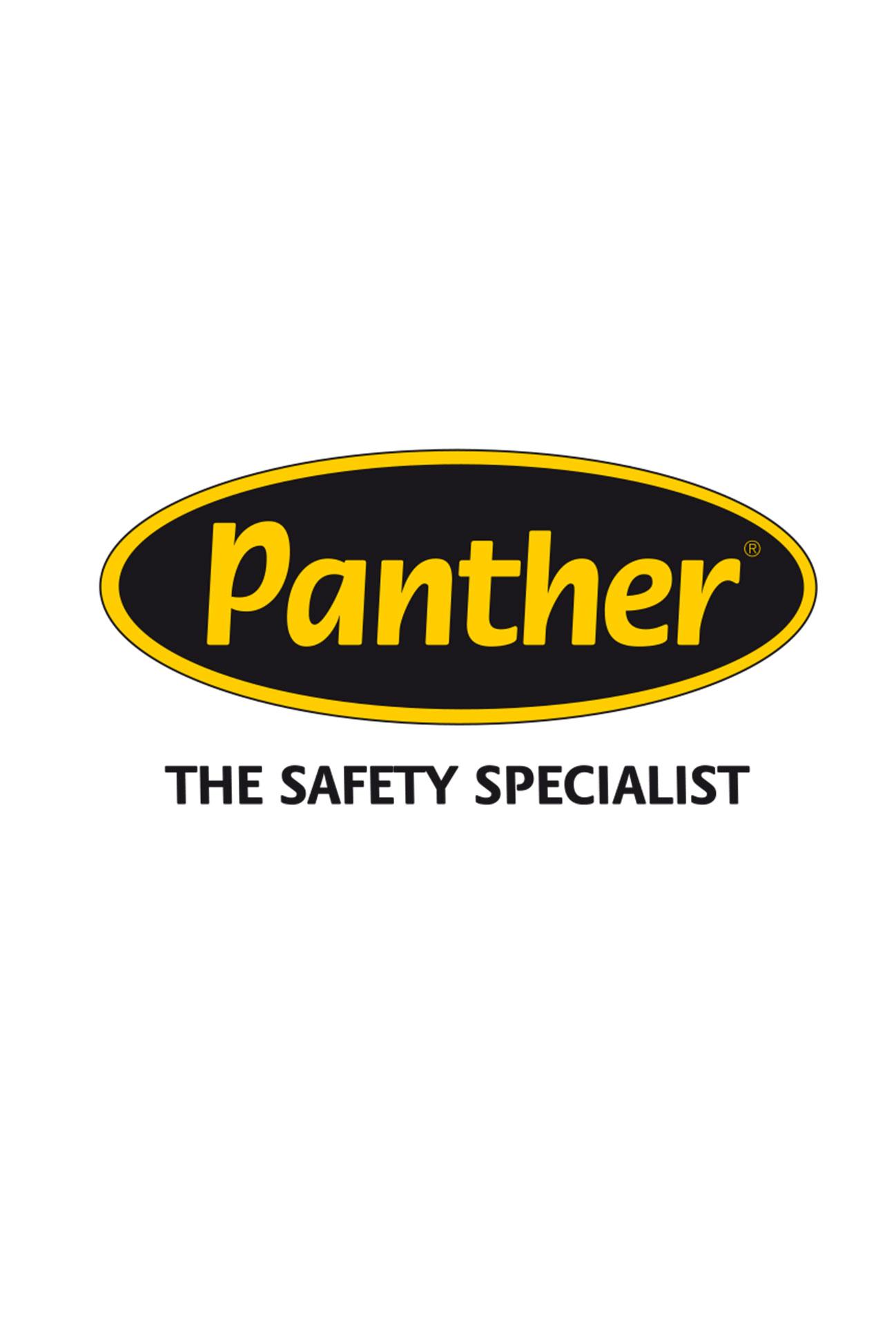 panther_p