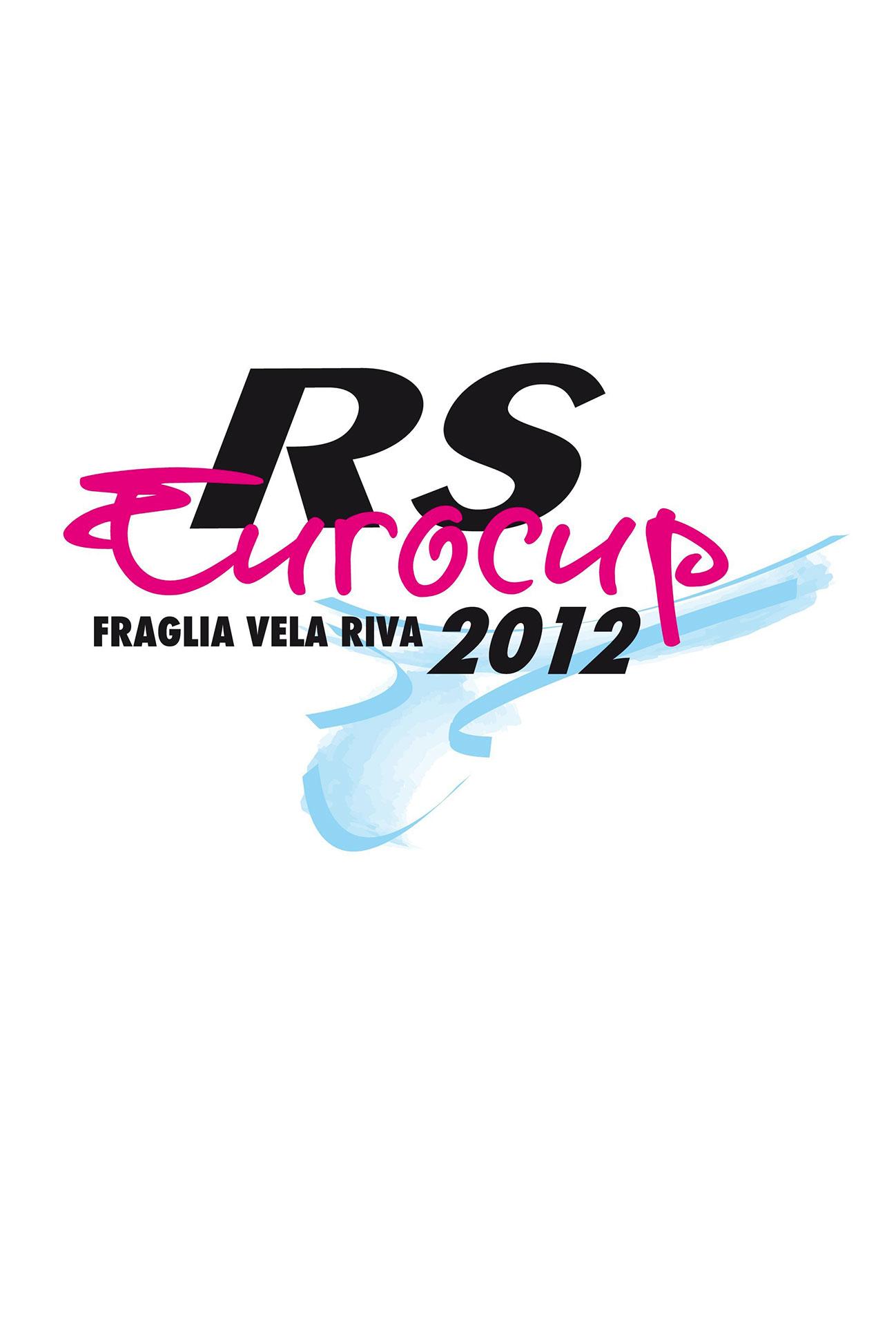 rseurocup_giolai_p