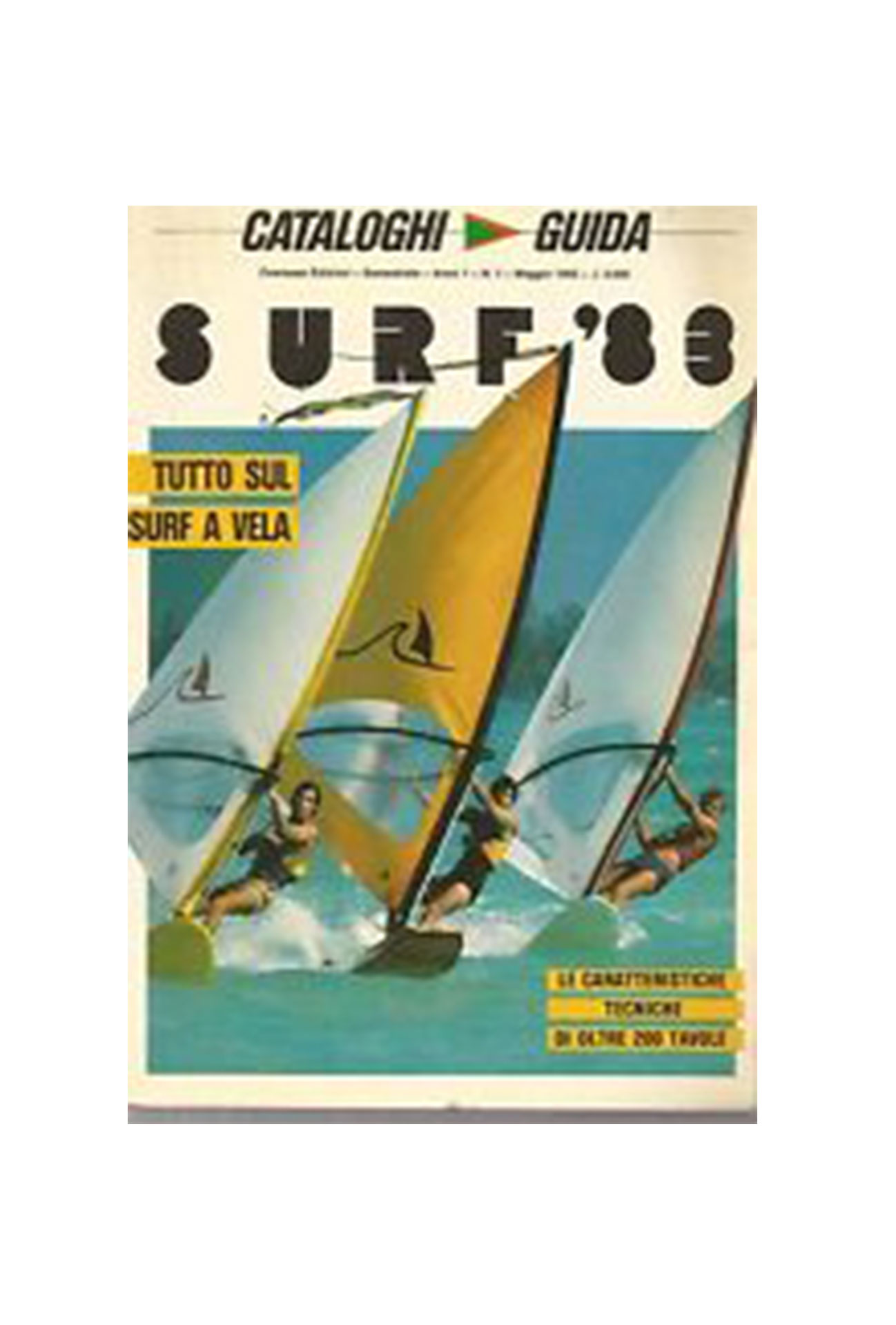 surf_p