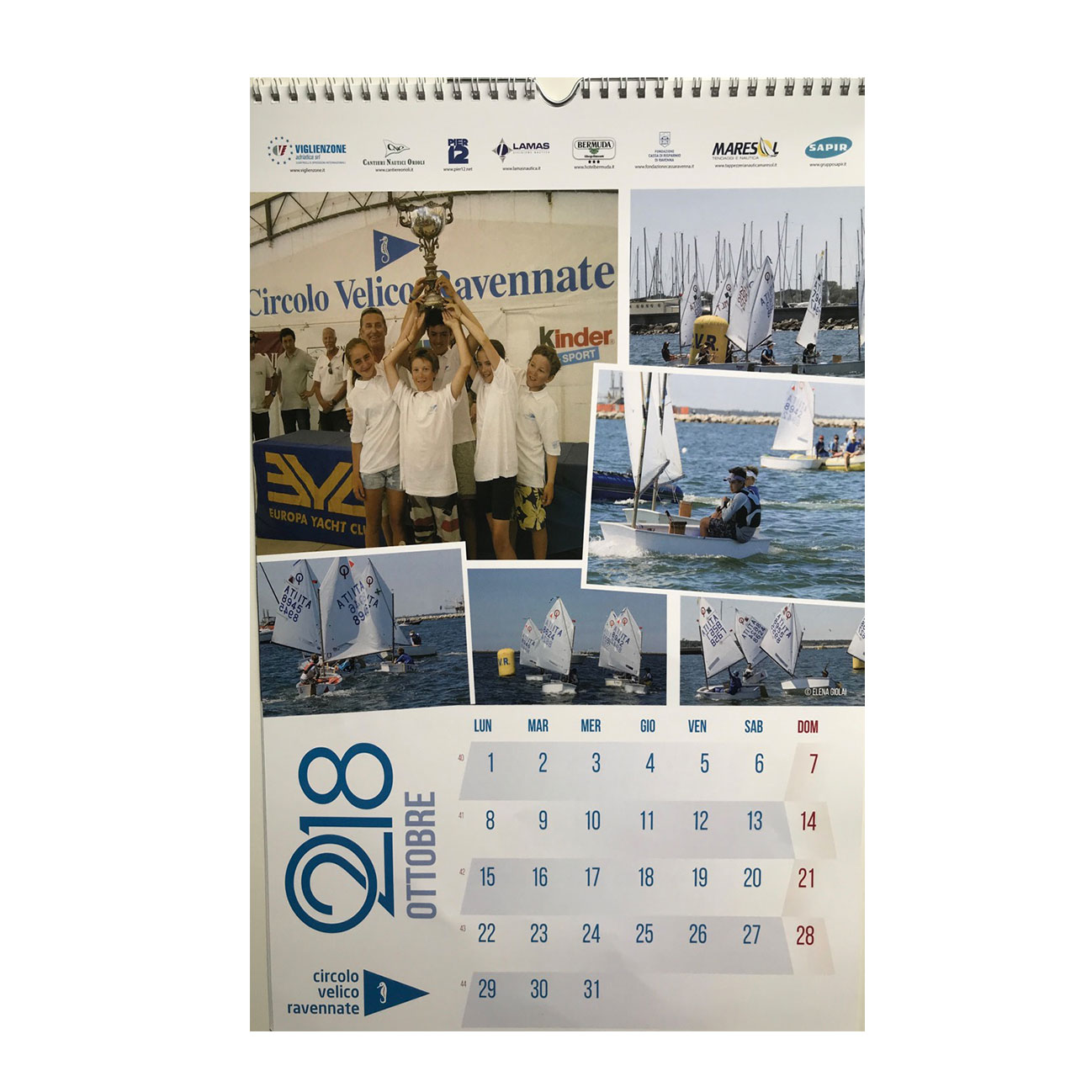 elenagiolai-pubblicazioni-2018-calendariocvravennate2-p