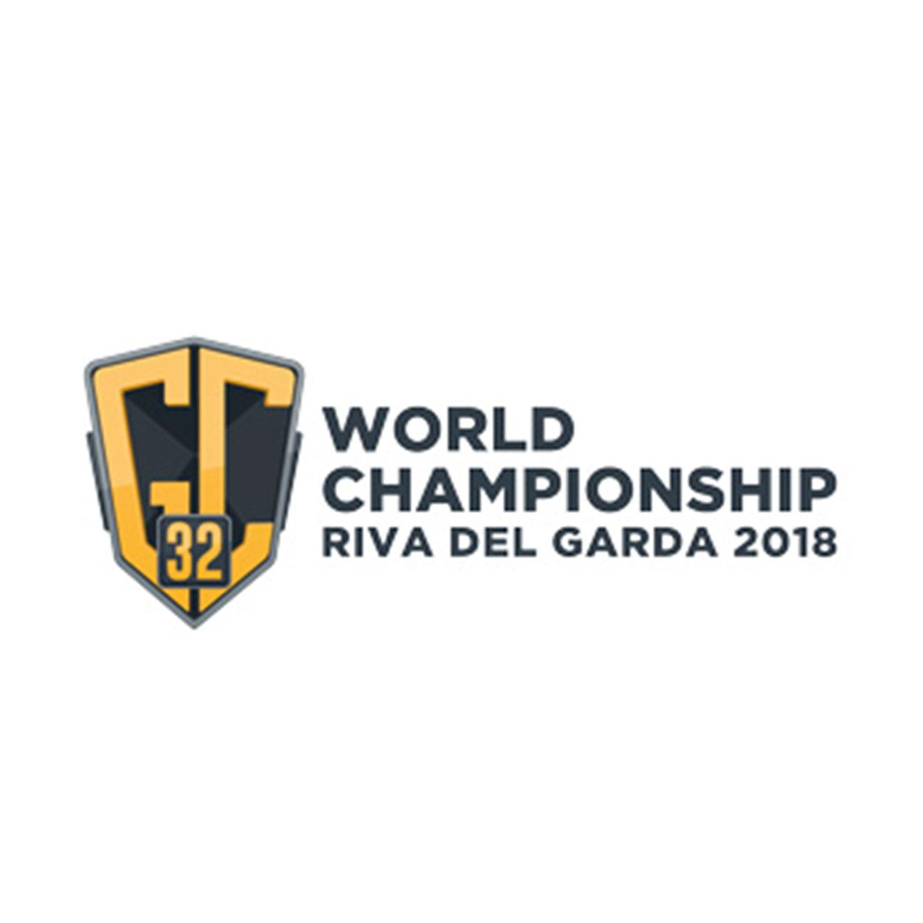 gc32worlds2018-p-elenagiolai