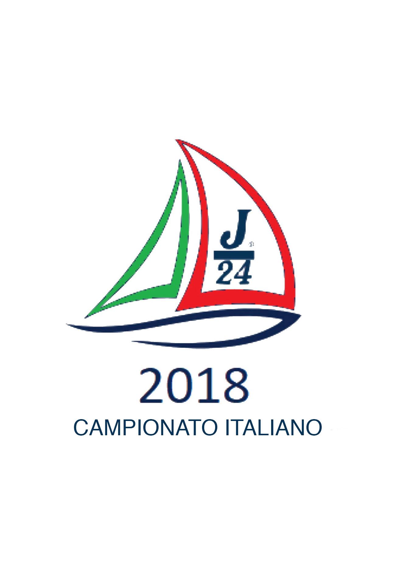 j24campionatoitaliano2018_p-elenagiolai