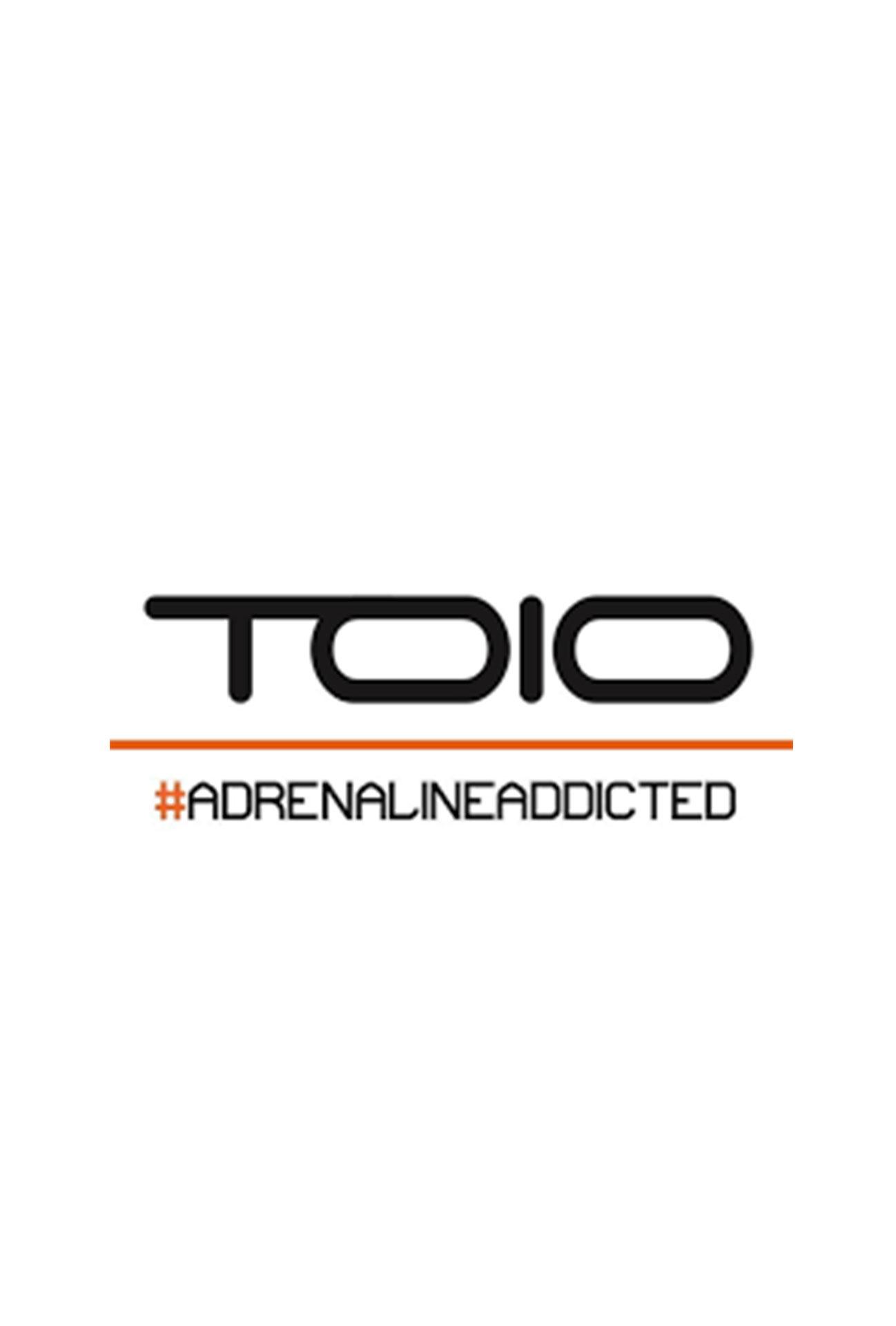 toio_p