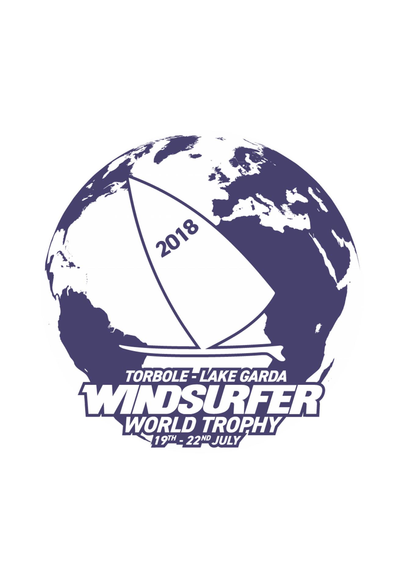 wsworldtrophy2018_p-elenagiolai-windsurferclass-cstorbole