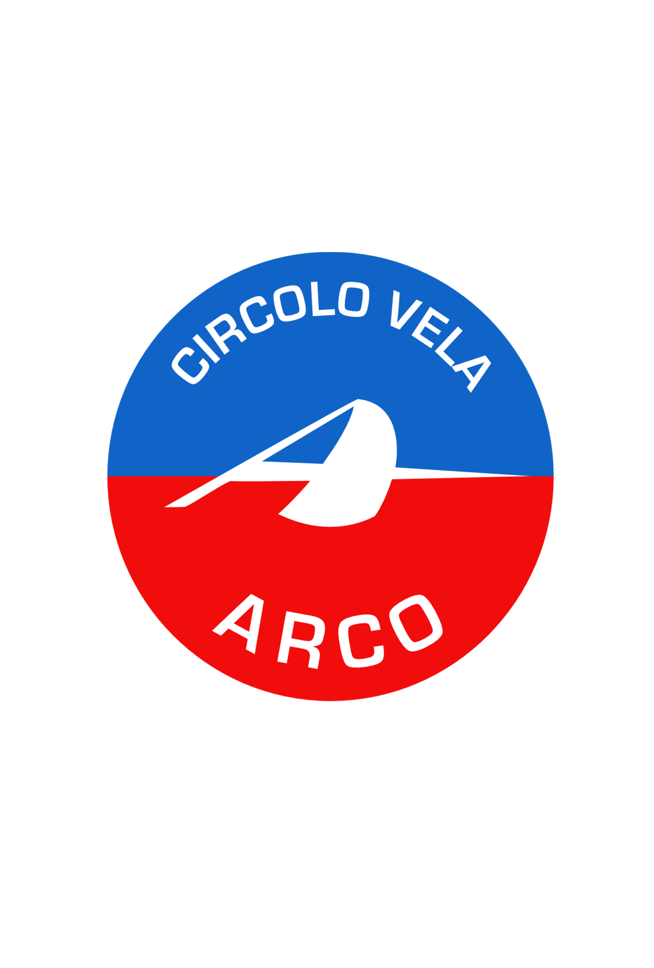 cvarco-portfolio-thumb-elenagiolai