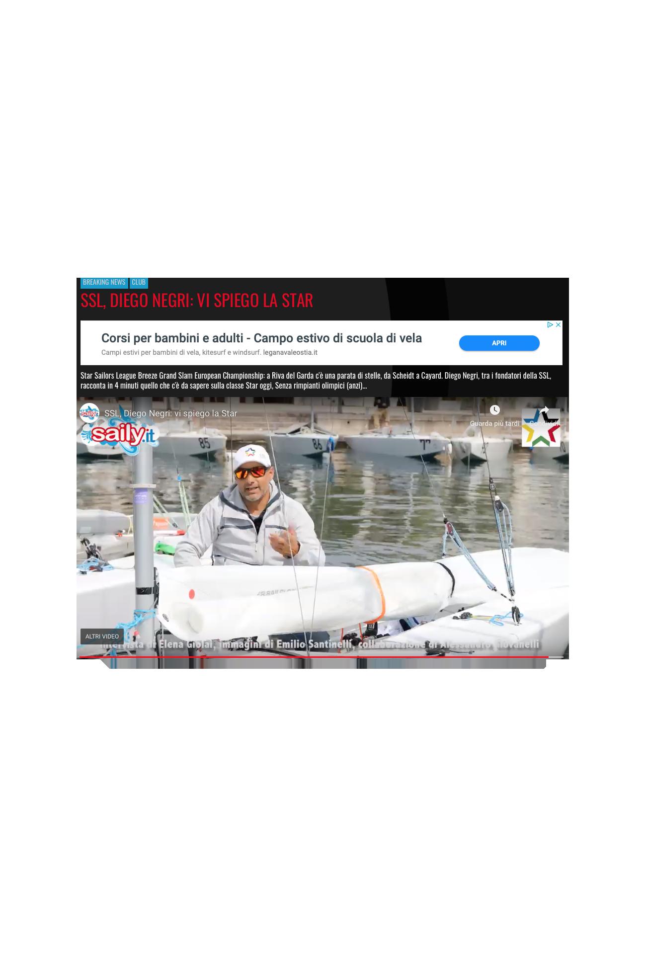 saily-diegonegri-ssl-elenagiolai-portfolio-thumb