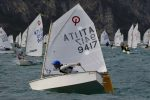 3rd Autumn Meeting-Trofeo Ezio Torboli 2020