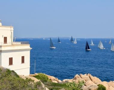 30° Trofeo Formenton
