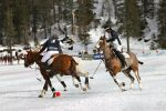 egiolaimmaginecomunicazione_wintersport1