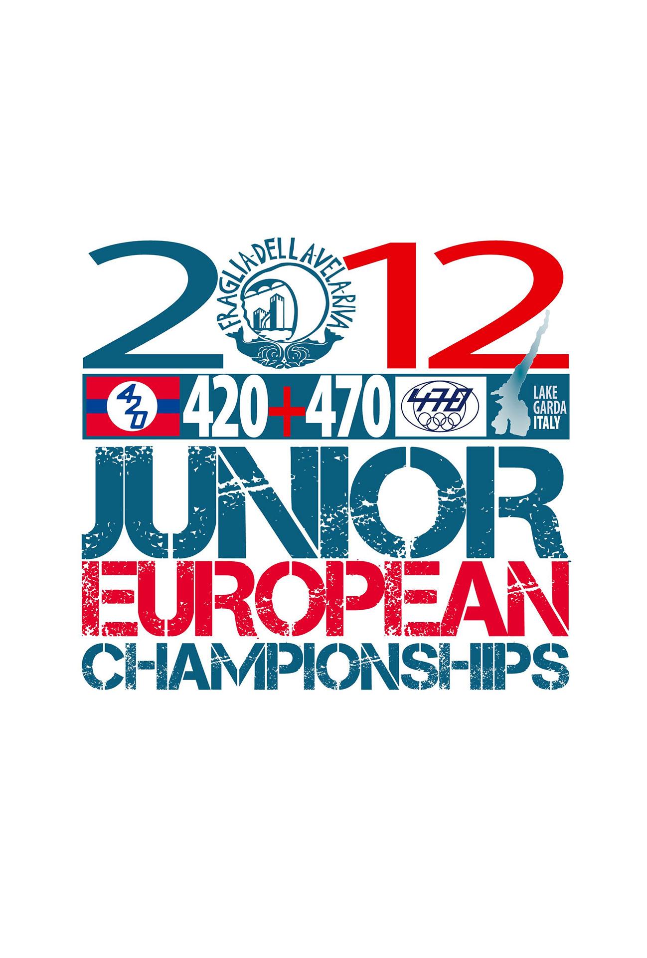 420-470junioreuropeans2012_giolai_p
