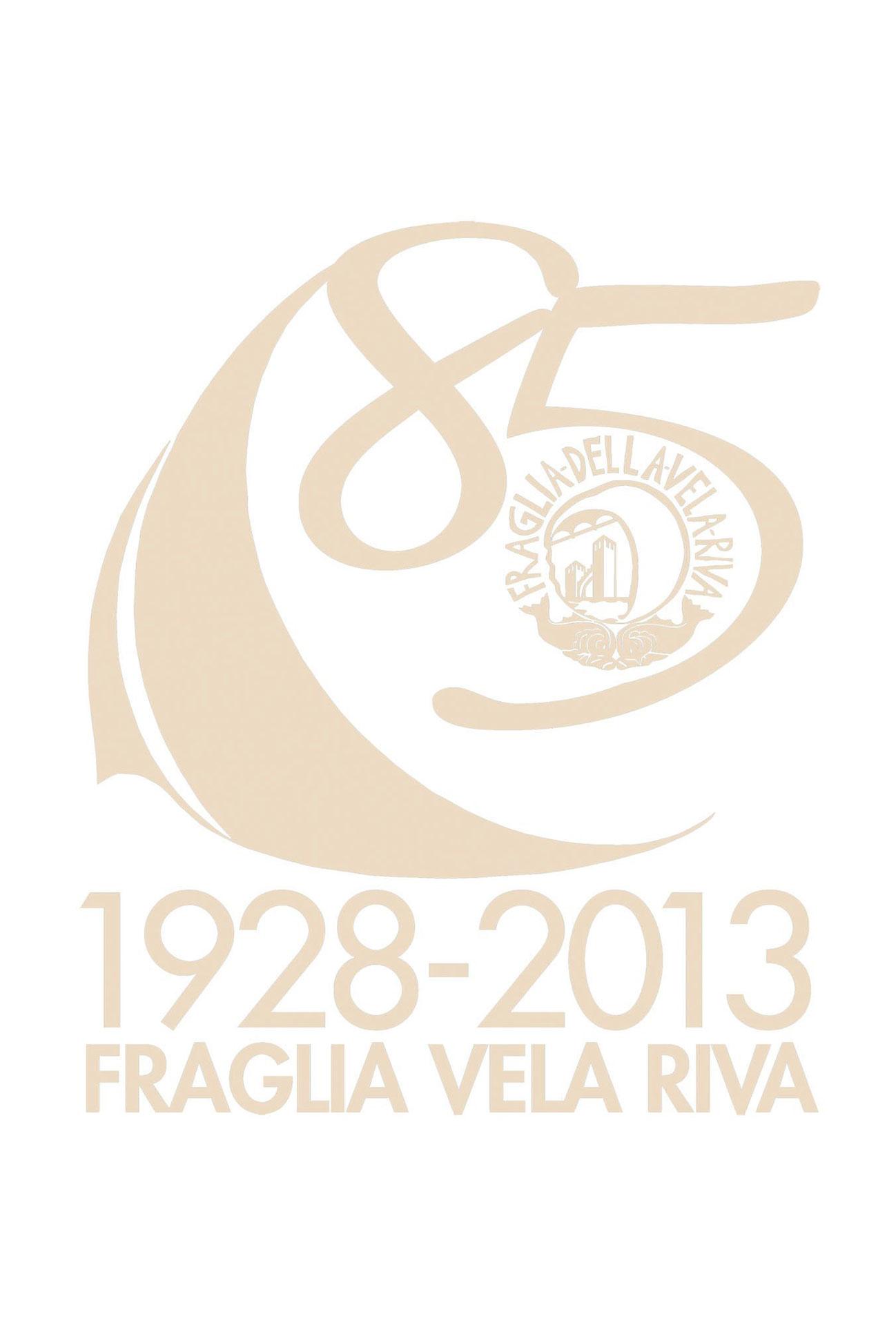 85annifragliavelariva_giolai_p