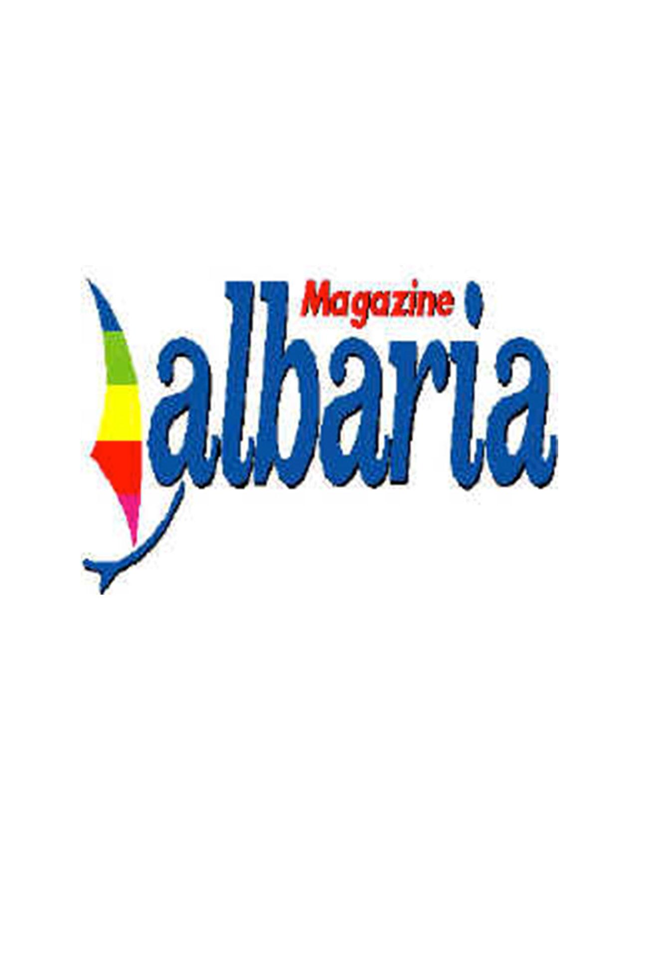 albaria_p