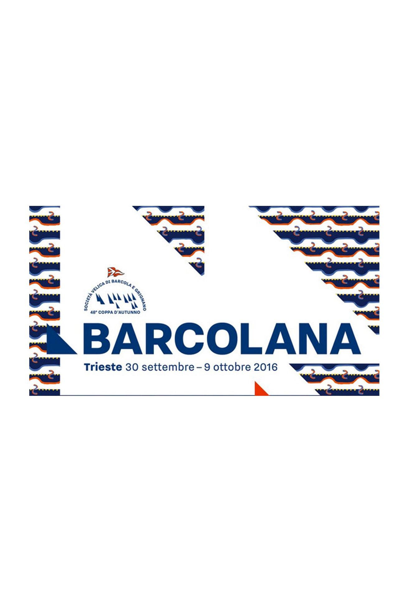 barcolana-20162_p
