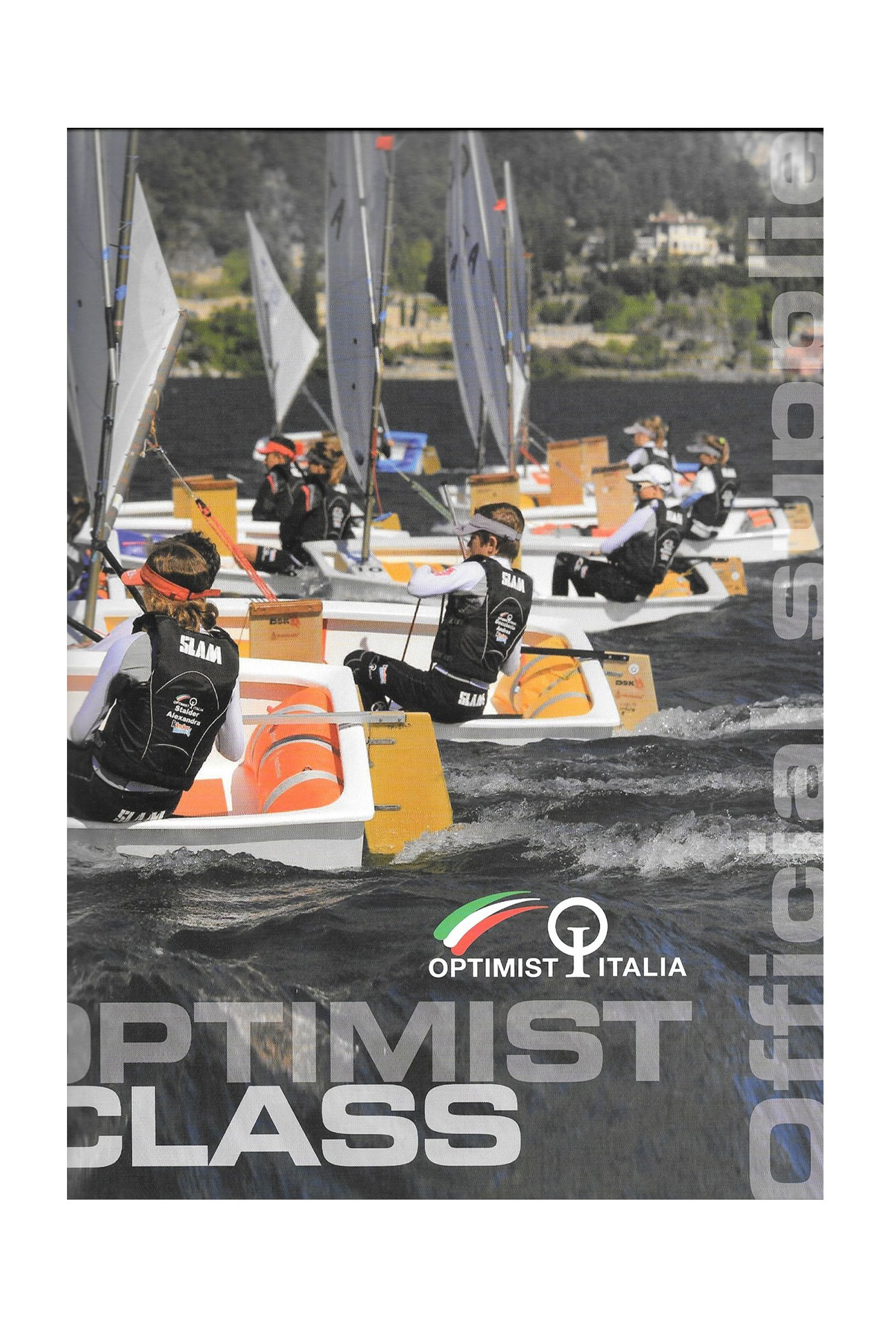 catalogoslam_optimist_giolai1_p