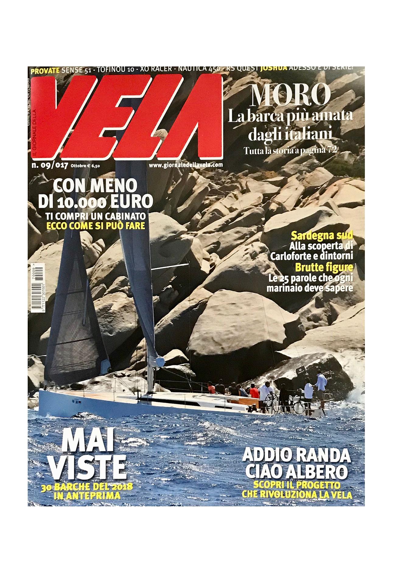 elenagiolai-copertinagiornaledellavela-ottobre2017_p
