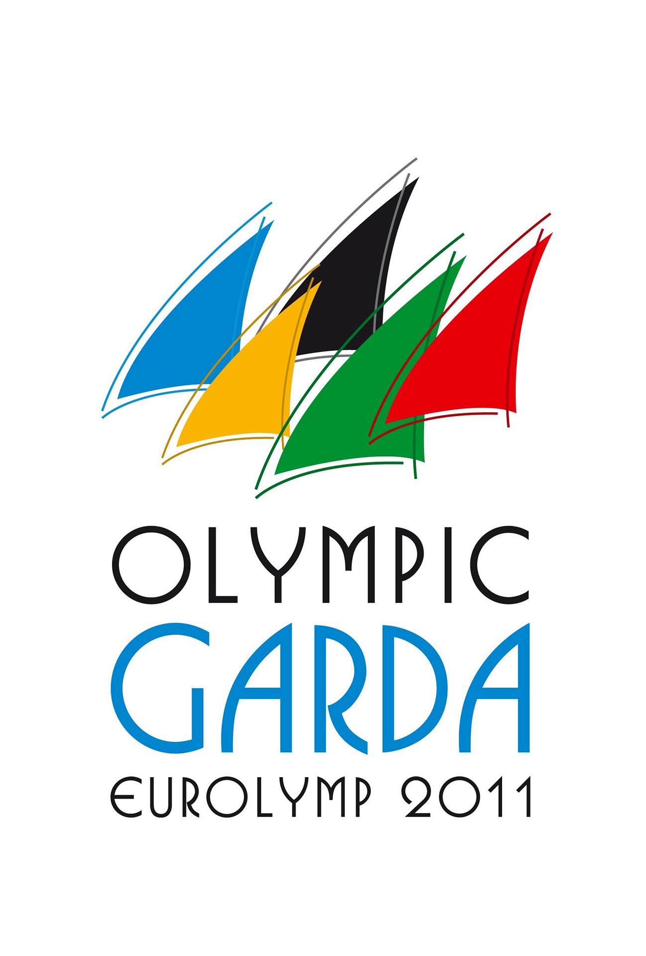 eurolympgarda_fvriva_giolai_p
