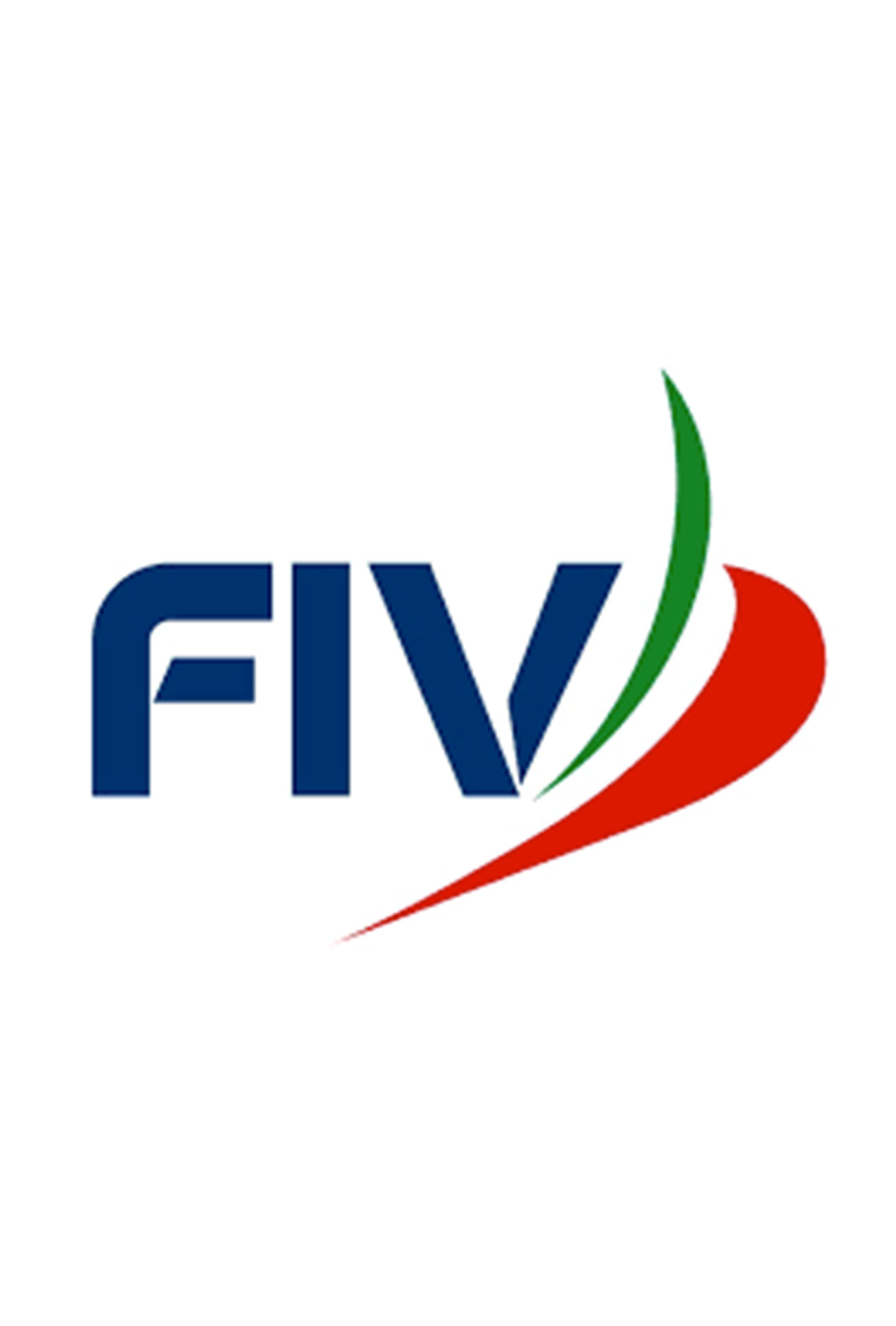 fiv_p