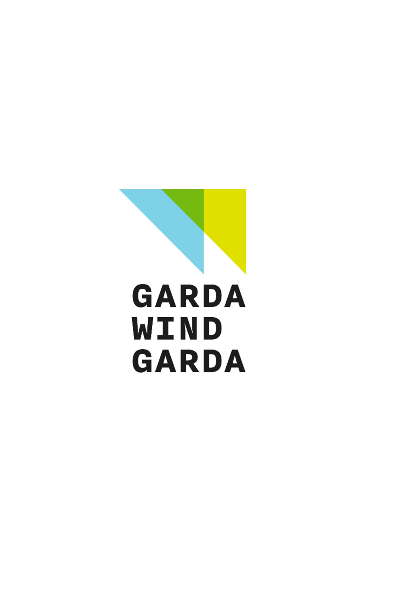 garda_wind_garda.jpg_p