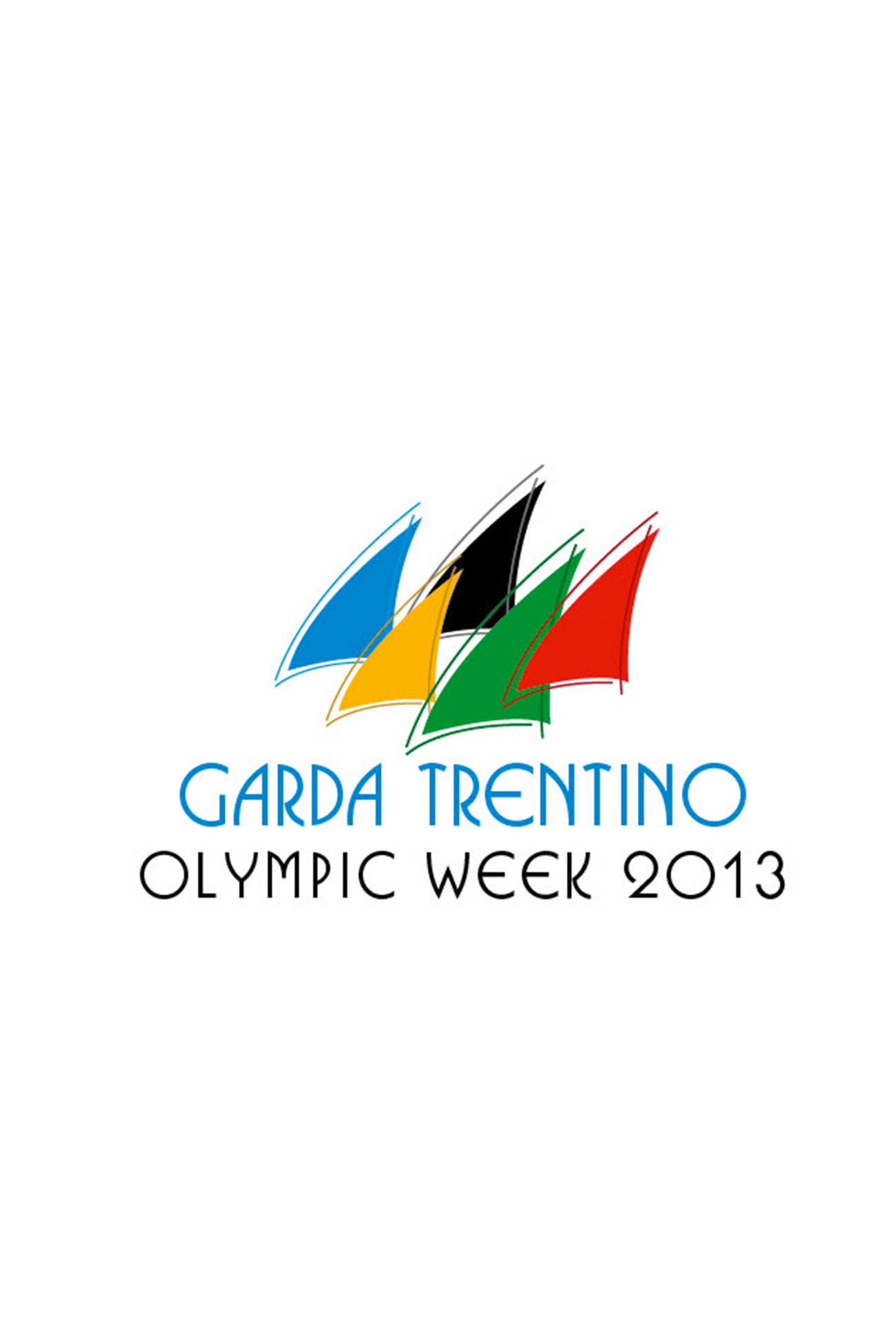 gardatrentinoolympicweek-fragliavelariva-egiolai_p