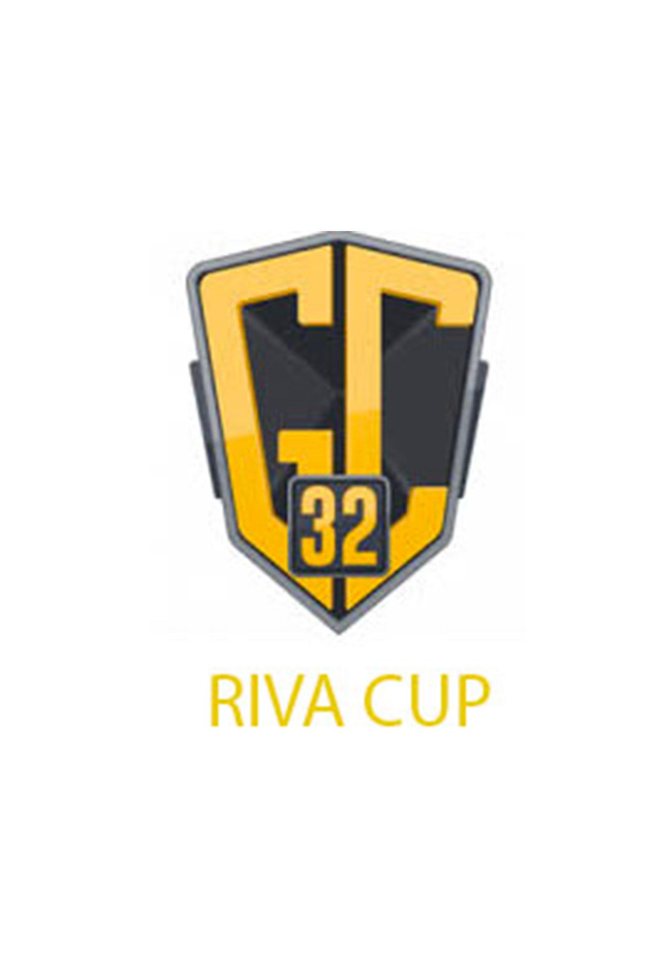 gc32-rivacup_p
