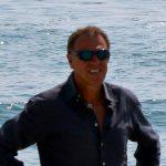 Massimo Castiglia