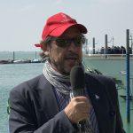 Giulio Guazzini