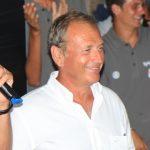 Giorgio Bevacqua