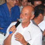 Luca Oriani