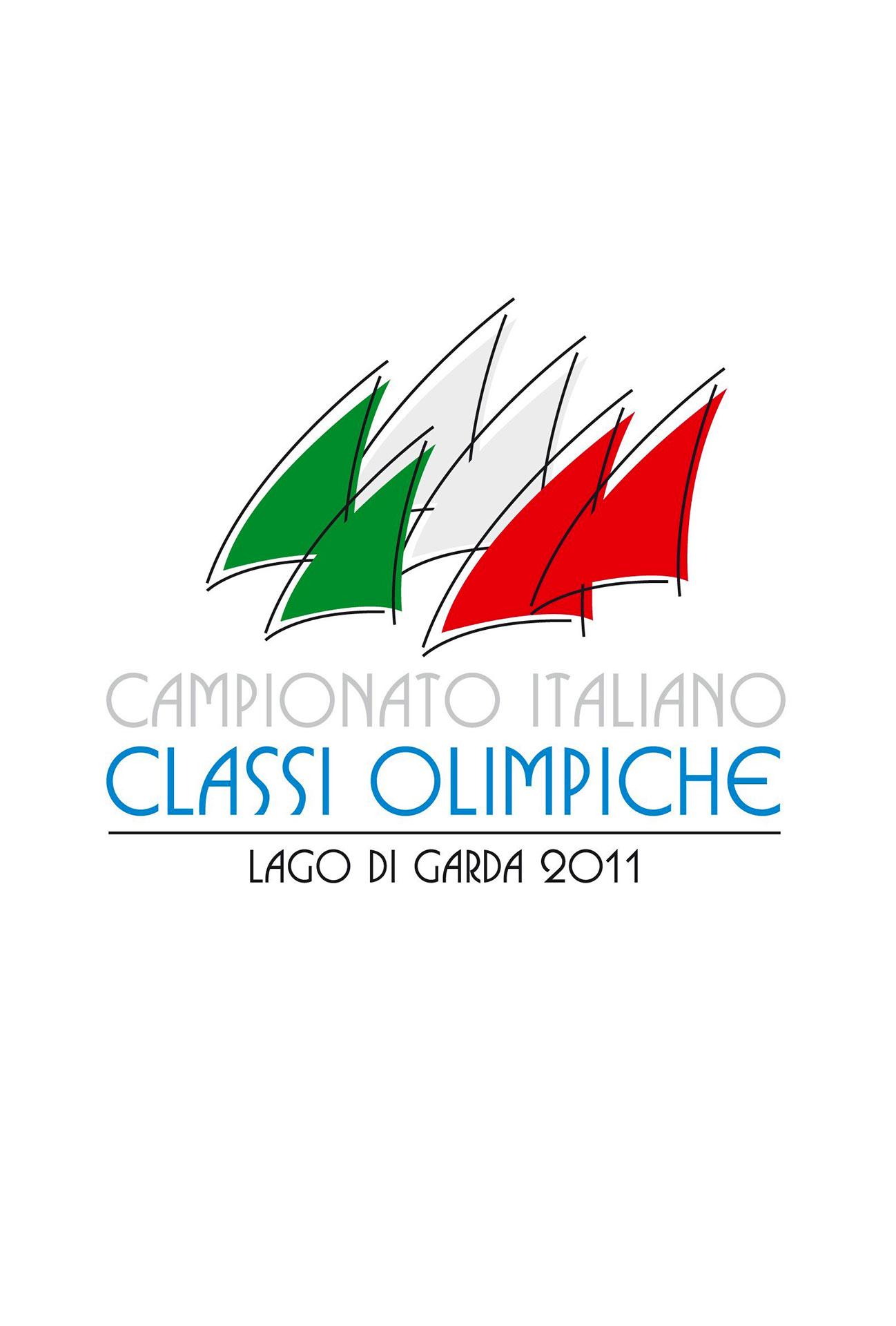 italianoolimpichecico_2011_giolai_p