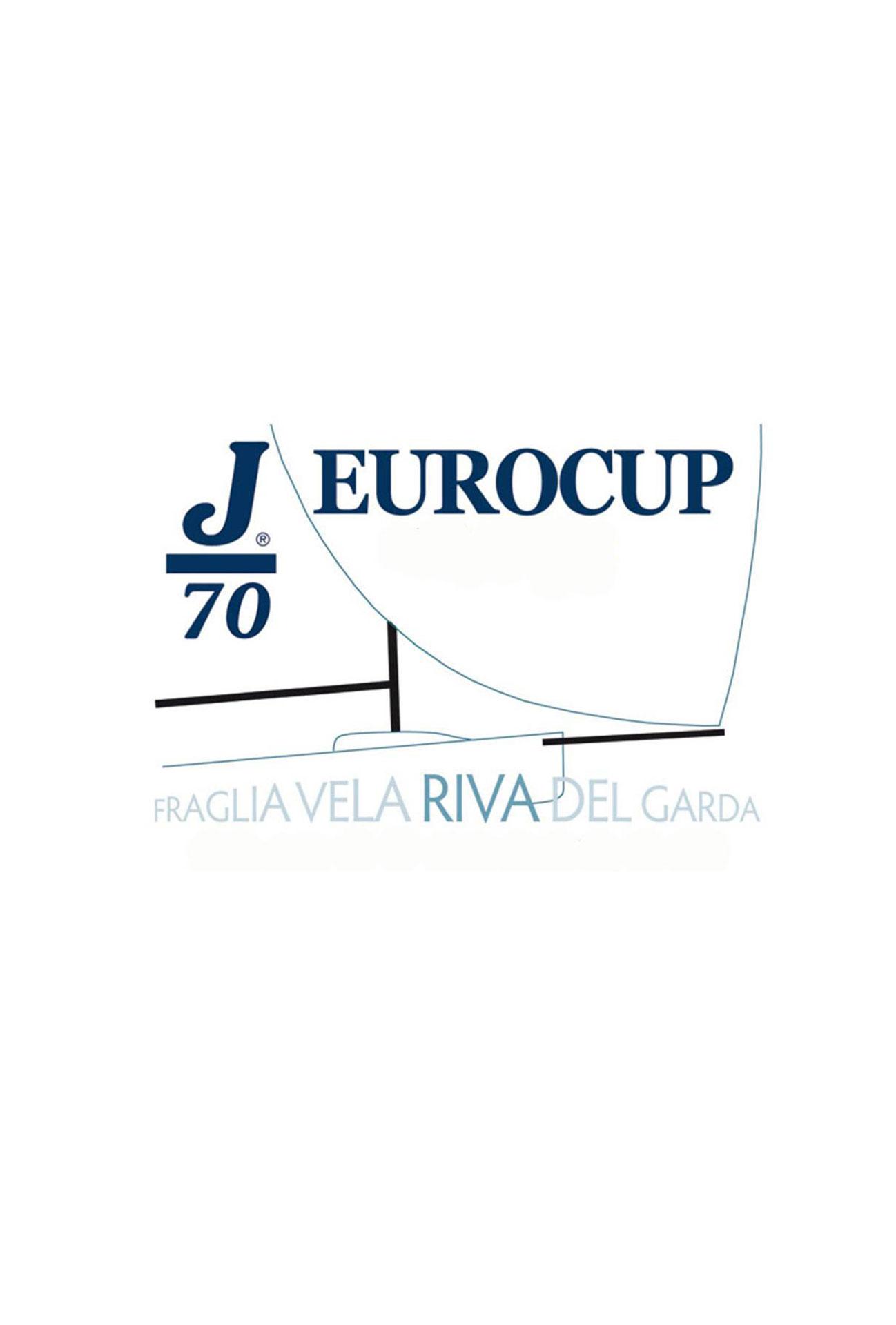 j70eurocup-fraglia-elenagiolai_p
