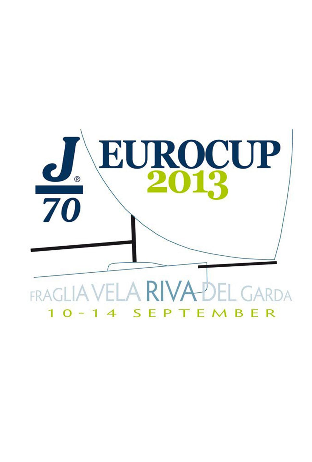 j70eurocup_giolai_p