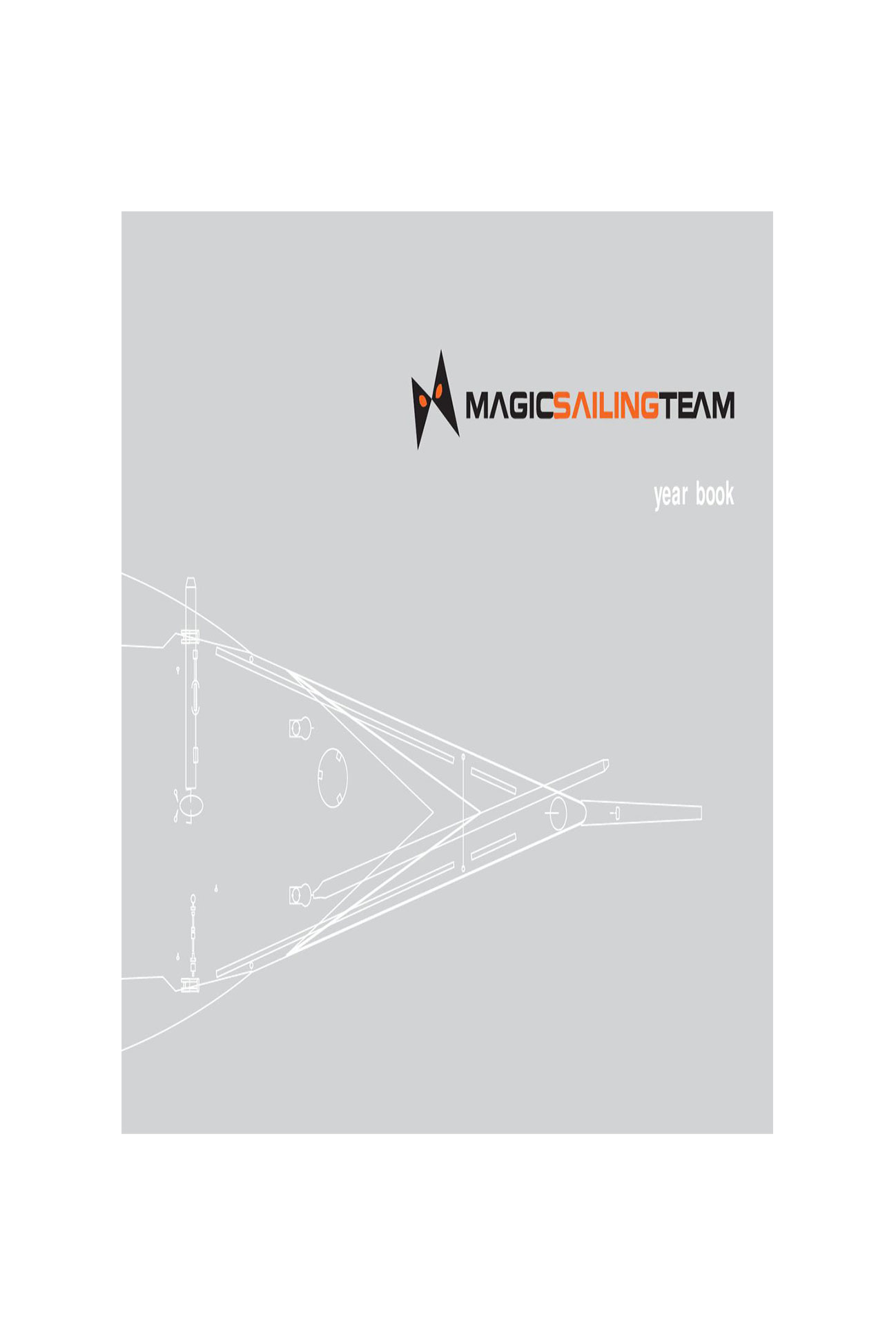 magicsailingteam_p