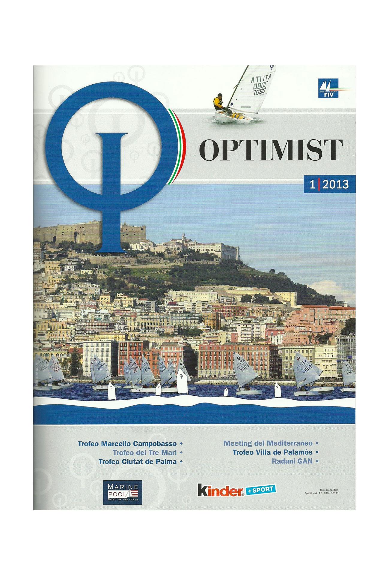 optimistcopertina_giolai2napoli_p