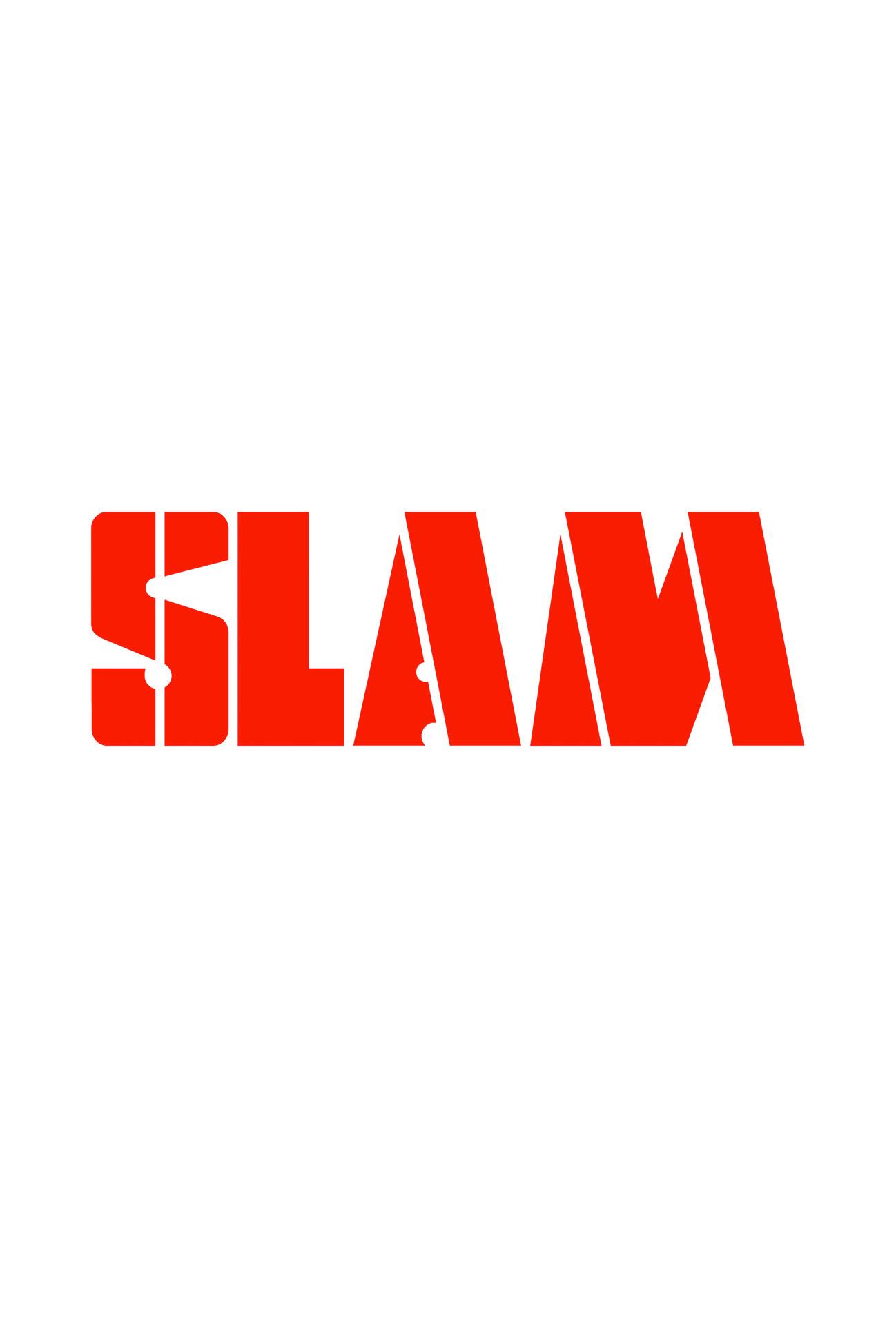 slam-p