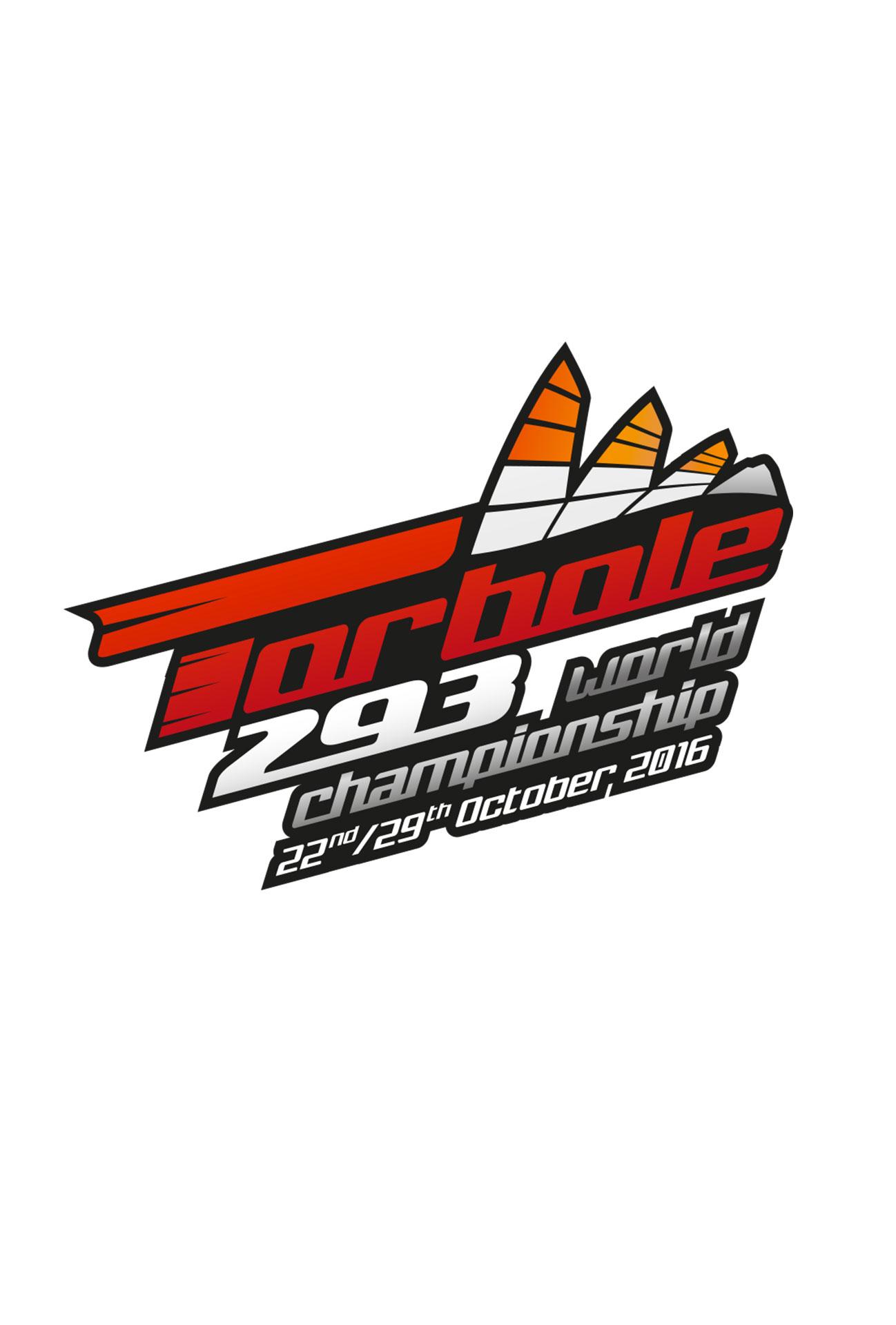 torbole293_logo_p