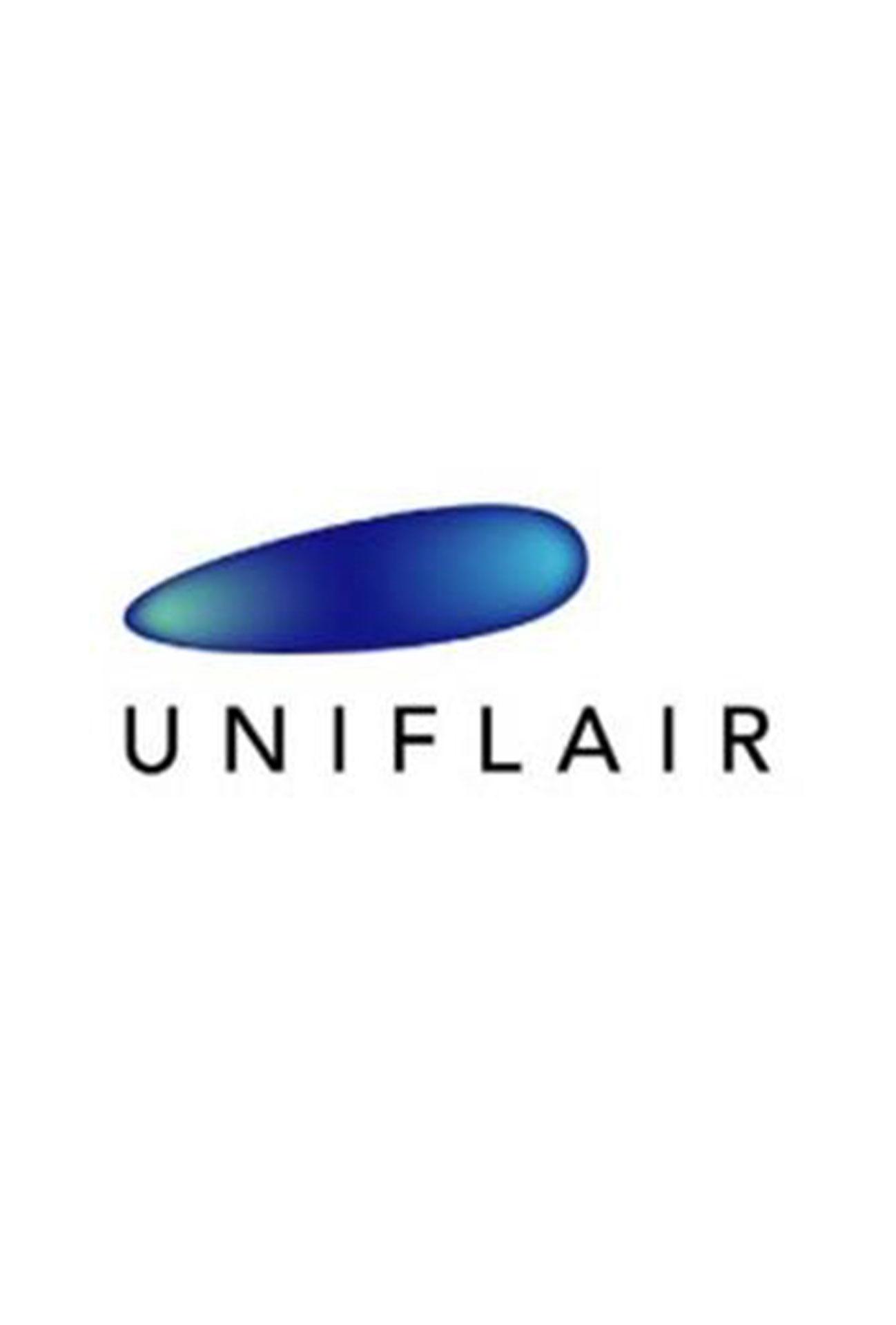 uniflair_p